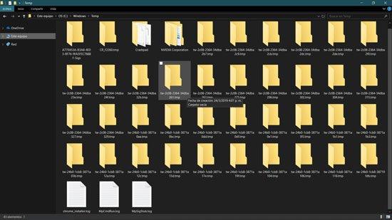 como-borrar-archivos-temporales- (4)