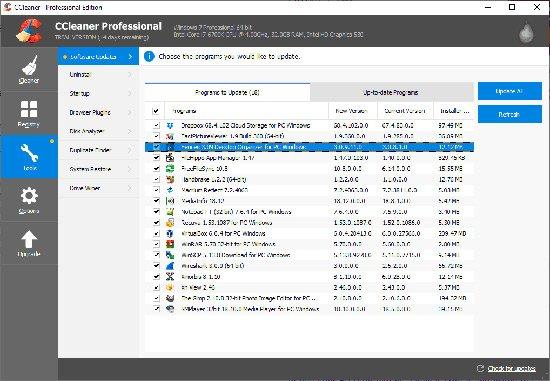 como-borrar-archivos-temporales- (5)