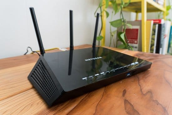 diferencias-entre-hub-switch-router- (1)