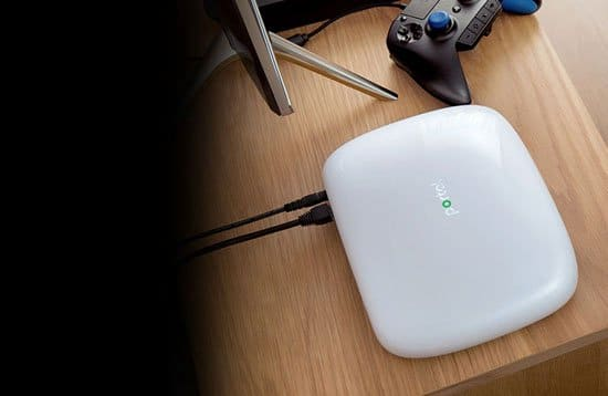 diferencias-entre-hub-switch-router- (3)