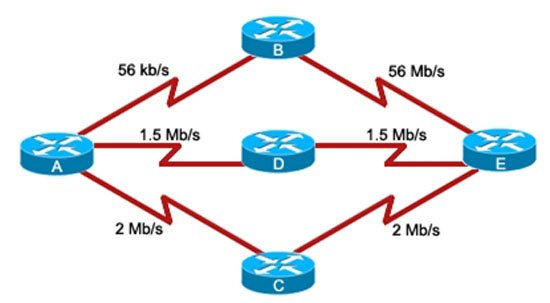 diferencias-entre-hub-switch-router- (4)
