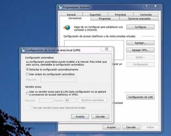 eliminar-virus- (11)