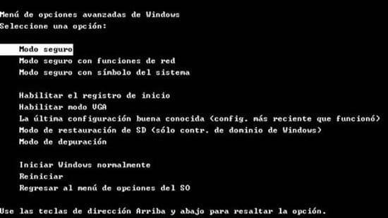 eliminar-virus- (20)
