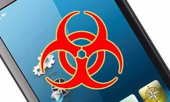 eliminar-virus- (3)