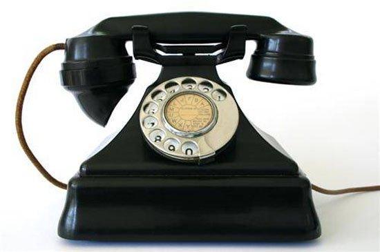 evolucion-telefonos- (1)