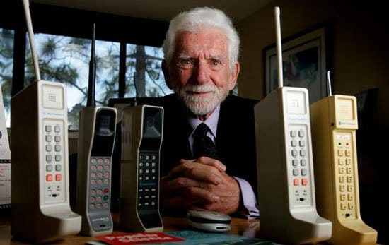 evolucion-telefonos- (12)