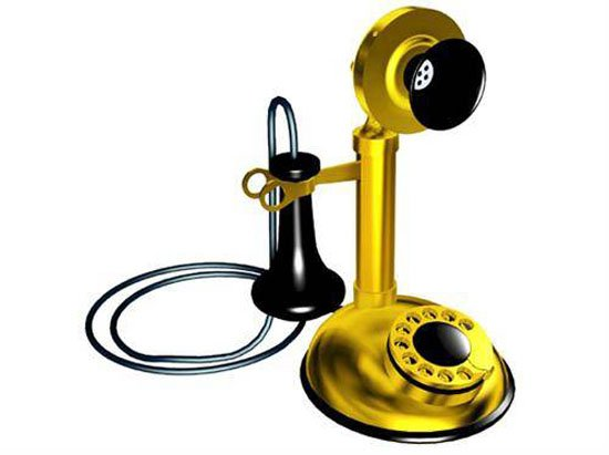 evolucion-telefonos- (7)