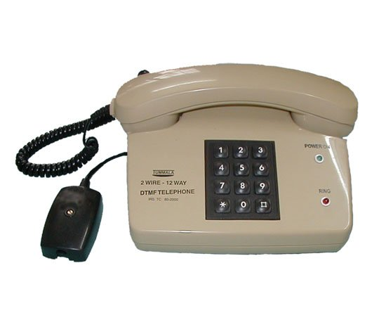 evolucion-telefonos- (9)