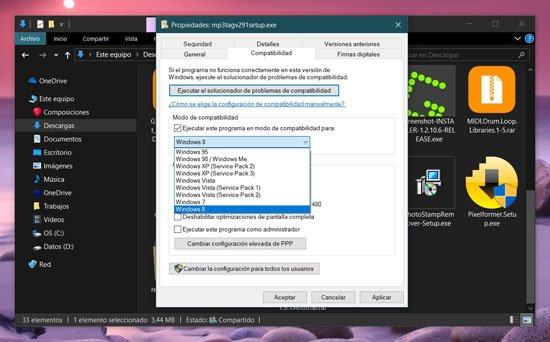 que-es-virtualizacion- (4)
