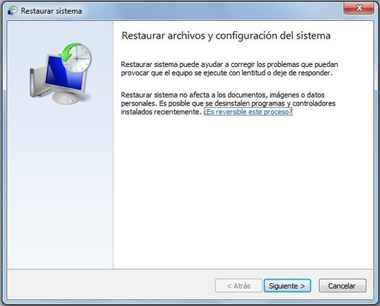 restaurar-windows- (8)