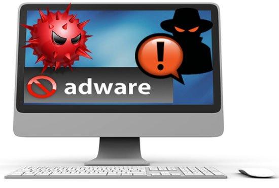 todo-sobre-adware- (3)