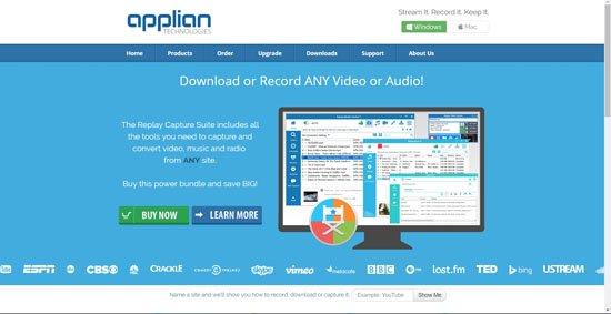 apps-para-grabar-audio- (13)