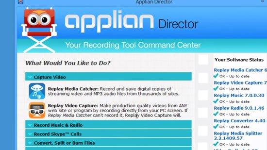 apps-para-grabar-audio- (14)