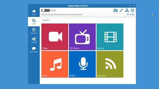 apps-para-grabar-audio- (15)