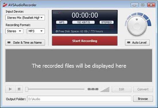 apps-para-grabar-audio- (2)