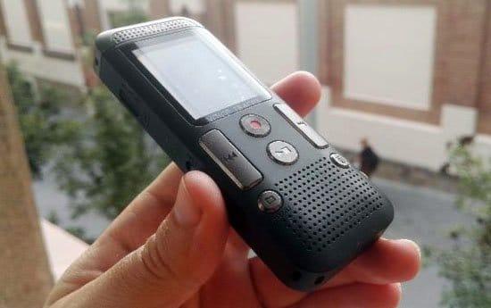 apps-para-grabar-audio- (20)