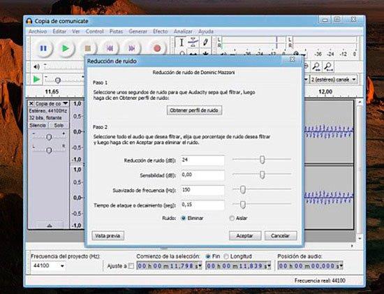 apps-para-grabar-audio- (23)