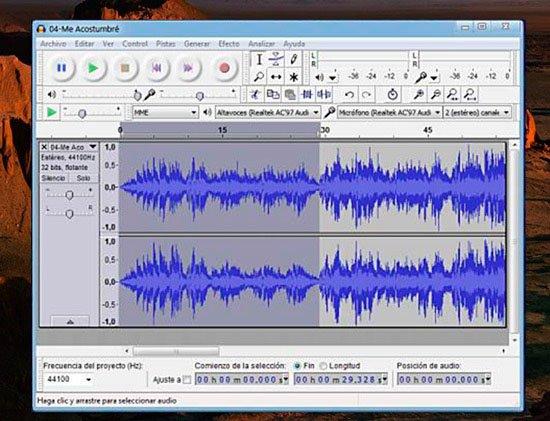 apps-para-grabar-audio- (26)