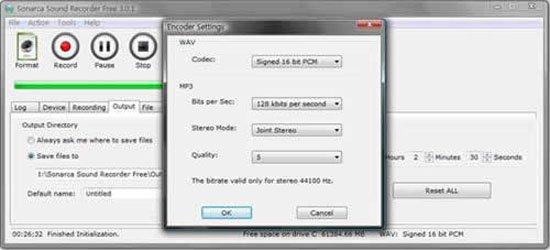 apps-para-grabar-audio- (5)