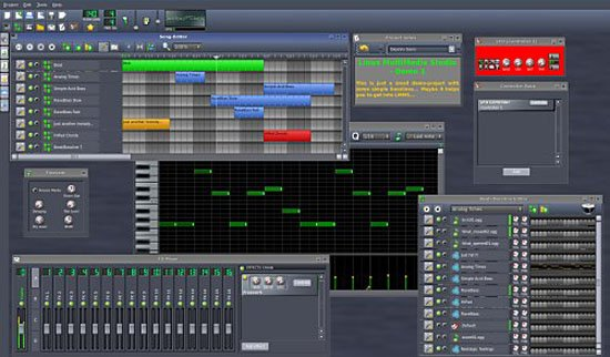 apps-para-grabar-audio- (9)