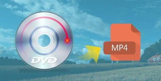 convertir-video-mp4- (24)