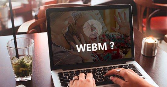 convertir-webm-a-mp4- (3)