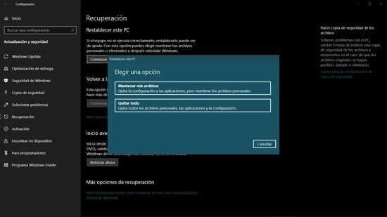 formatear-windows10- (24)