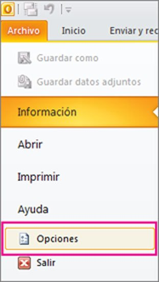 formatear-windows10- (5)
