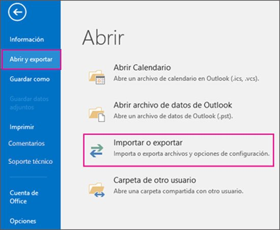 formatear-windows10- (8)