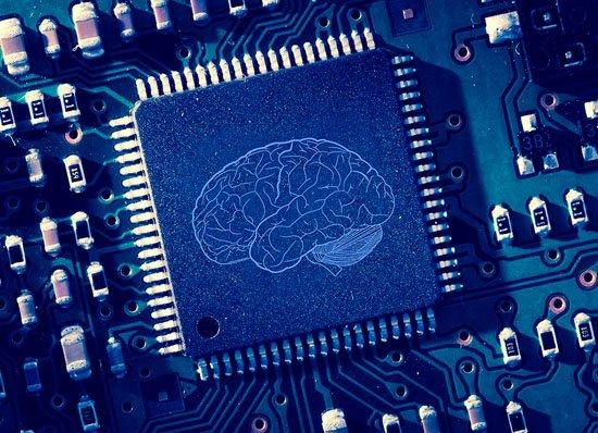 inventos-tecnologicos- (26)