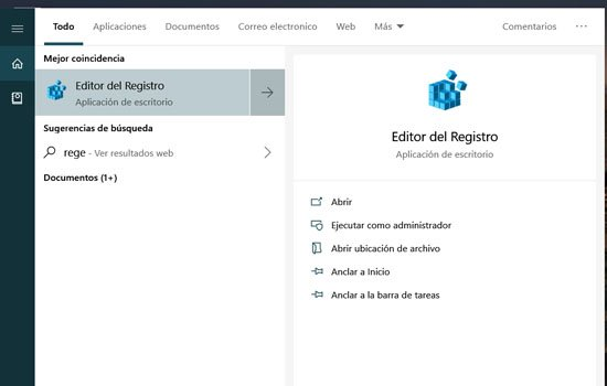 registro-de-windows- (3)