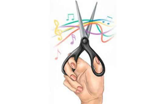 como-cortar-canciones- (3)