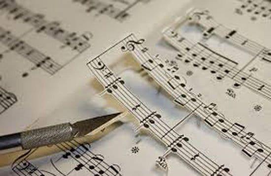 como-cortar-canciones- (6)