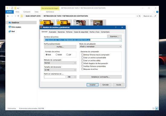 comprimir-descomprimir-archivos- (17)
