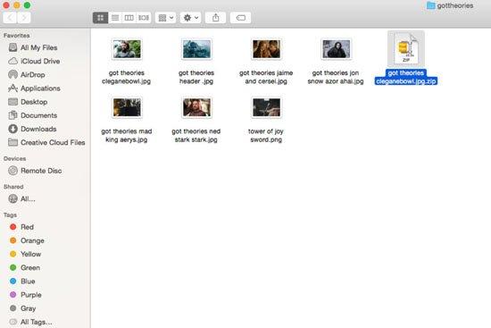 comprimir-descomprimir-archivos- (6)