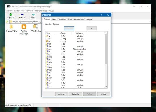 comprimir-descomprimir-archivos- (7)