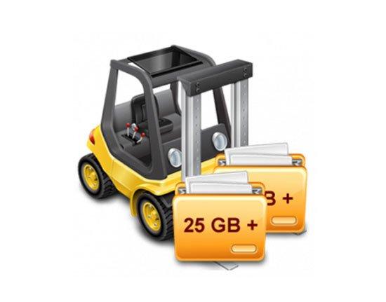 enviar-archivos-pesados- (2)