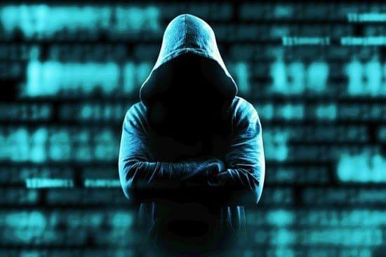 hackear-wifi- (1)