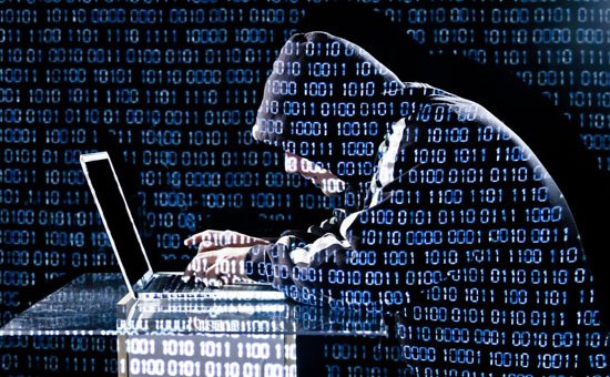 hackear-wifi- (14)