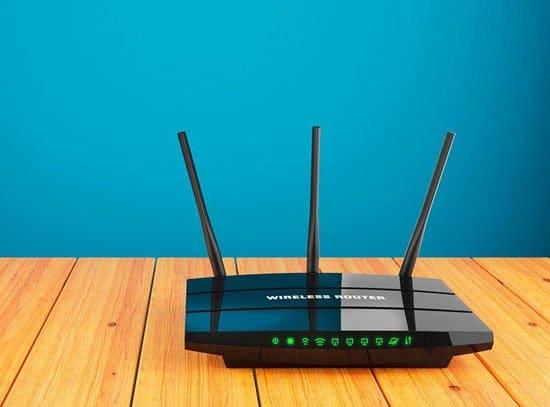 hackear-wifi- (17)