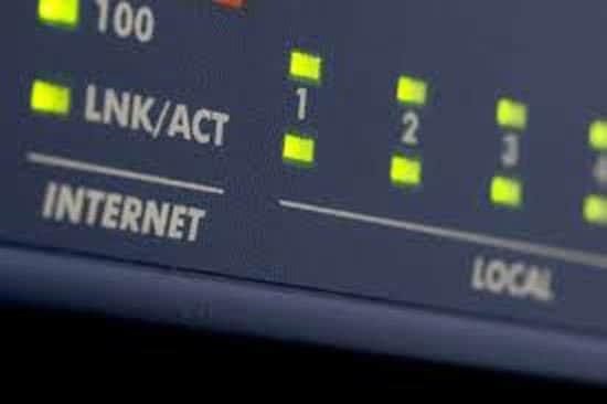 hackear-wifi- (21)
