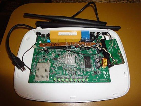 hackear-wifi- (6)