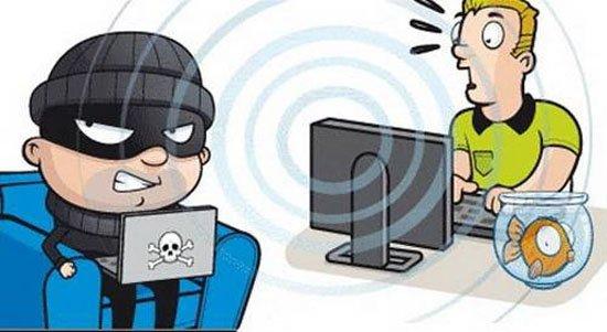 hackear-wifi- (9)