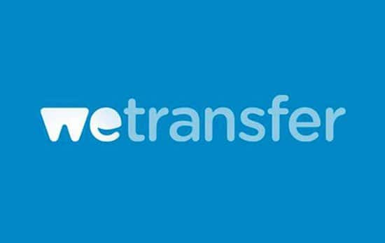 que-es-wetransfer- (1)
