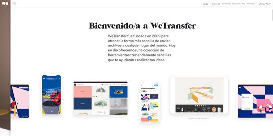 que-es-wetransfer- (3)