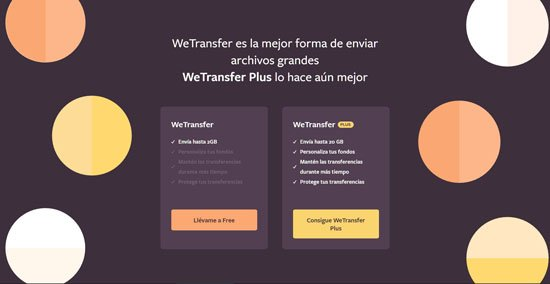 que-es-wetransfer- (4)