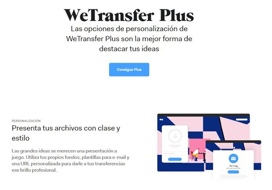 que-es-wetransfer- (5)