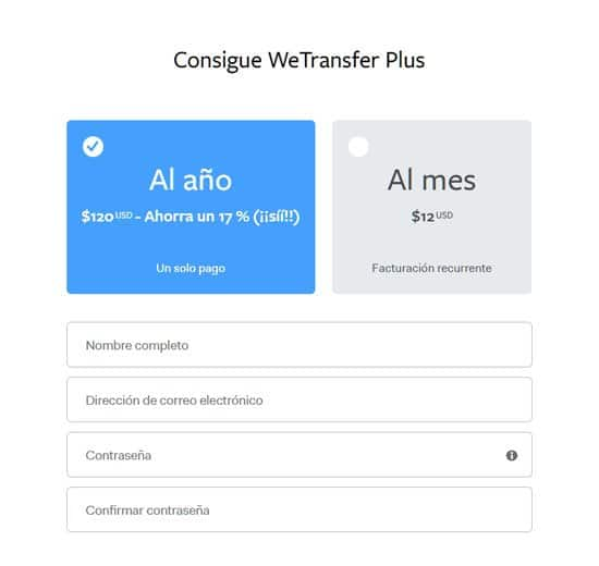 que-es-wetransfer- (6)