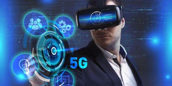 tecnologia-5g- (6)