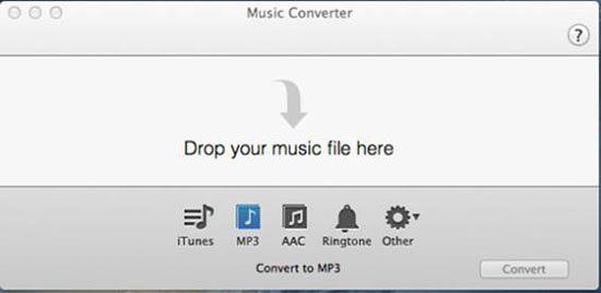 convertir-audio-a-mp3- (10)